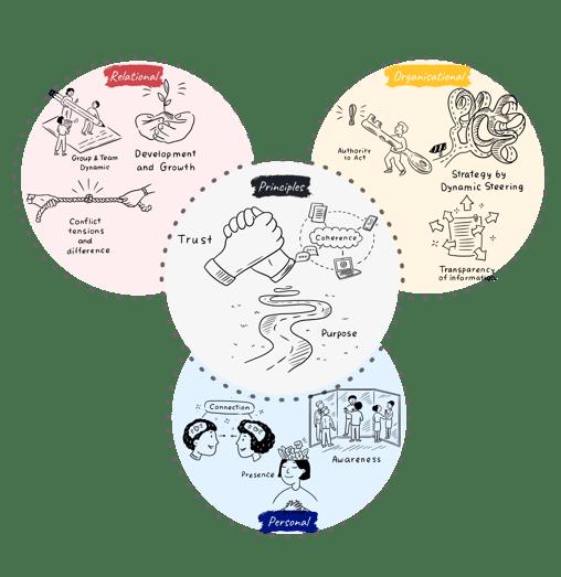 RISE Collaboration Framework