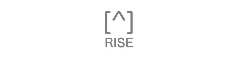 Copy of RISE Logo (1)