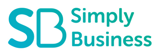 Simply_Business_2017_Logo