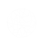 Untitled design (20)-2