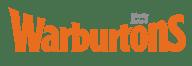 Warburtons-Logo.wine (1)