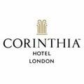 corinthia-london_944ede72f82c56a667f38562bce2f8b5