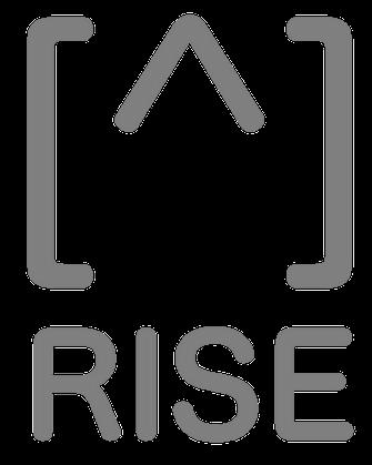 Rise profile