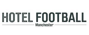 Hotel Football RISE Case Study