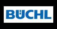 BUCHL RISE Client