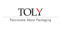 Toly RISE Case Study