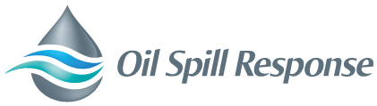 oil-spill-response_logo
